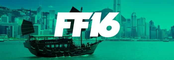 FF16 Fintech Semi-Finals