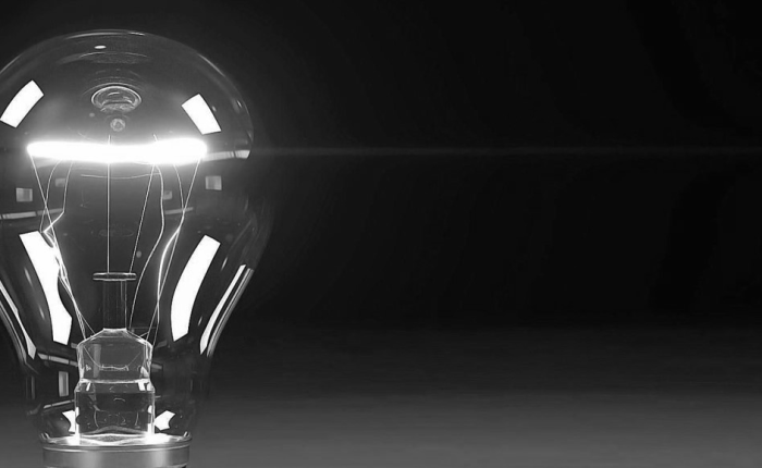 Building an innovation culture inbanking