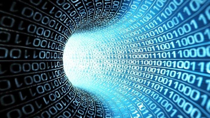 Blockchain:  a new medium formoney