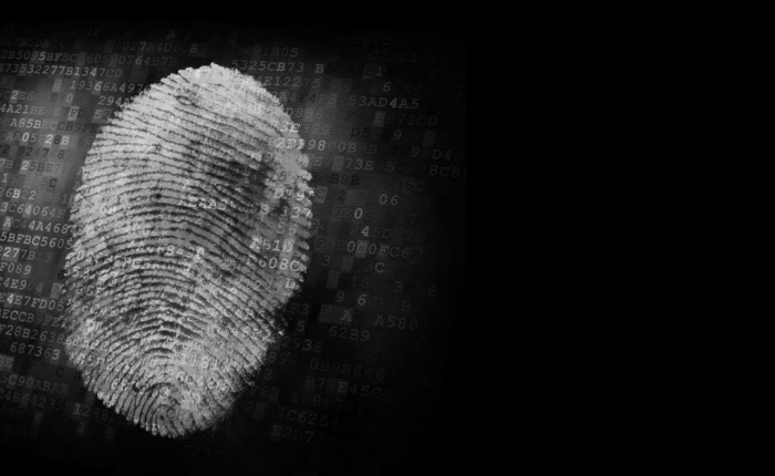 Fingerprint payments to be developed in time for Tokyo 2020Olympics