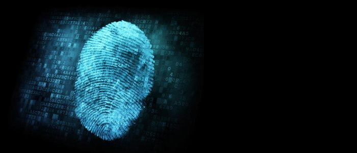 Fingerprint payments to be developed in time for Tokyo 2020 Olympics
